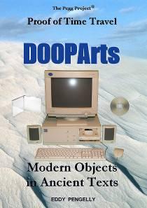 DOOPArts