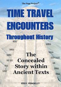 Time Travel Encounters