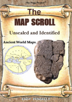 The MAP SCROLL Unsealed and Identified