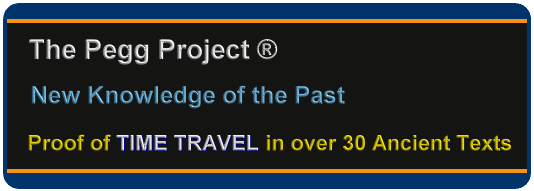 New Knowledge of the Past